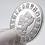 Thumbnail: Mayan Plata / Silver Coin