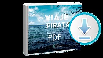 PDF-pirata.png