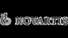 novartis-vector-logo_edited_edited.png