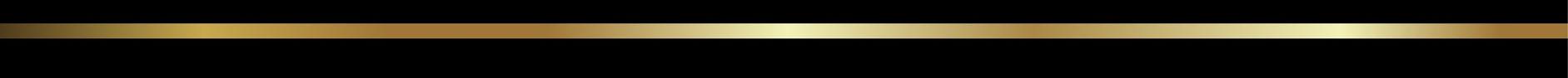 Gold Line.jpg
