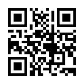 ホームページアドレス_QRコード版.png
