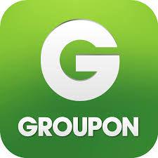 GROUPON-Premium Reiki Session