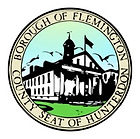 Historic Flemington