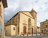 224px-Église_de_l'Assomption-et-de-Saint