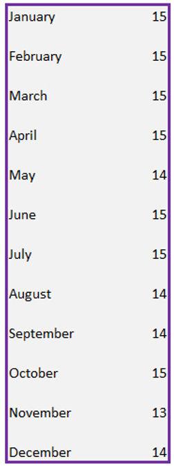 2021 payment dates.jpg