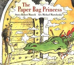 paper bag princess book review.png