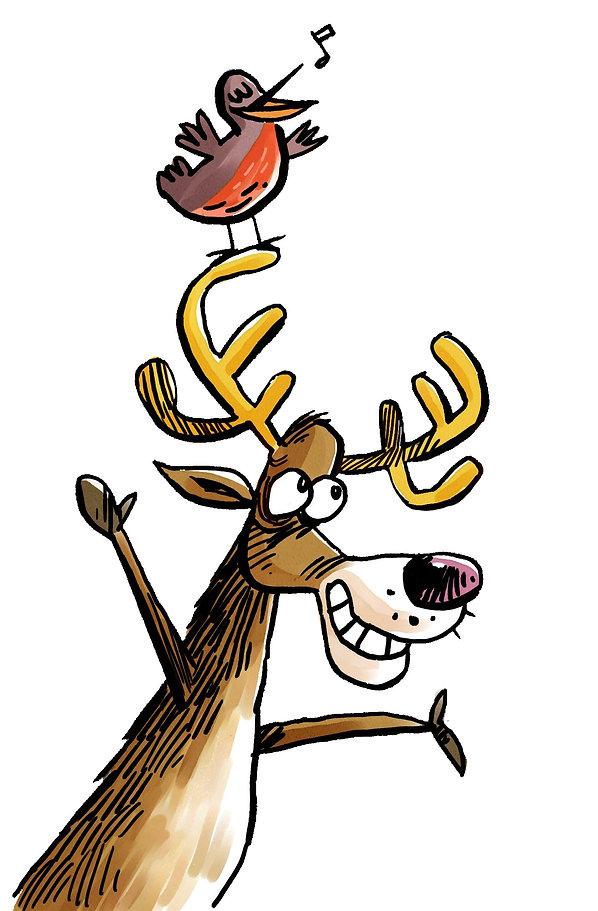 2d46bb48-71d8-481e-8a7c-d66a36139782_moose+and+robin.jfif