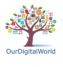 Our Digital World Logo.png