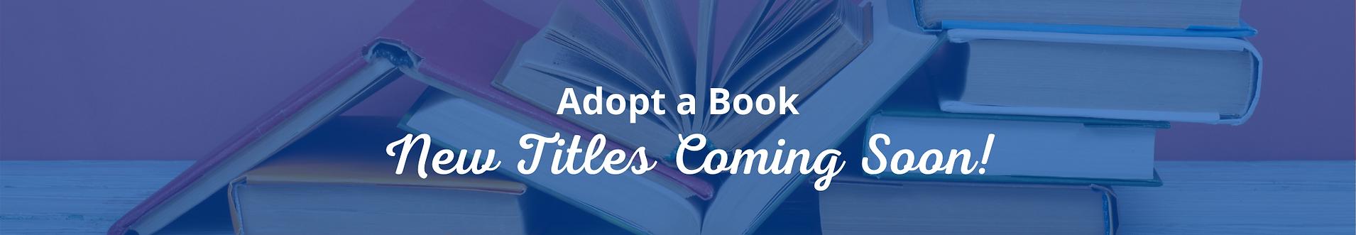 Adopt a Book.png