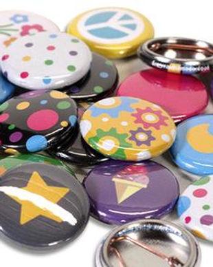 Button maker.jpg