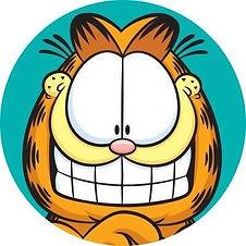 Garfield.jpg