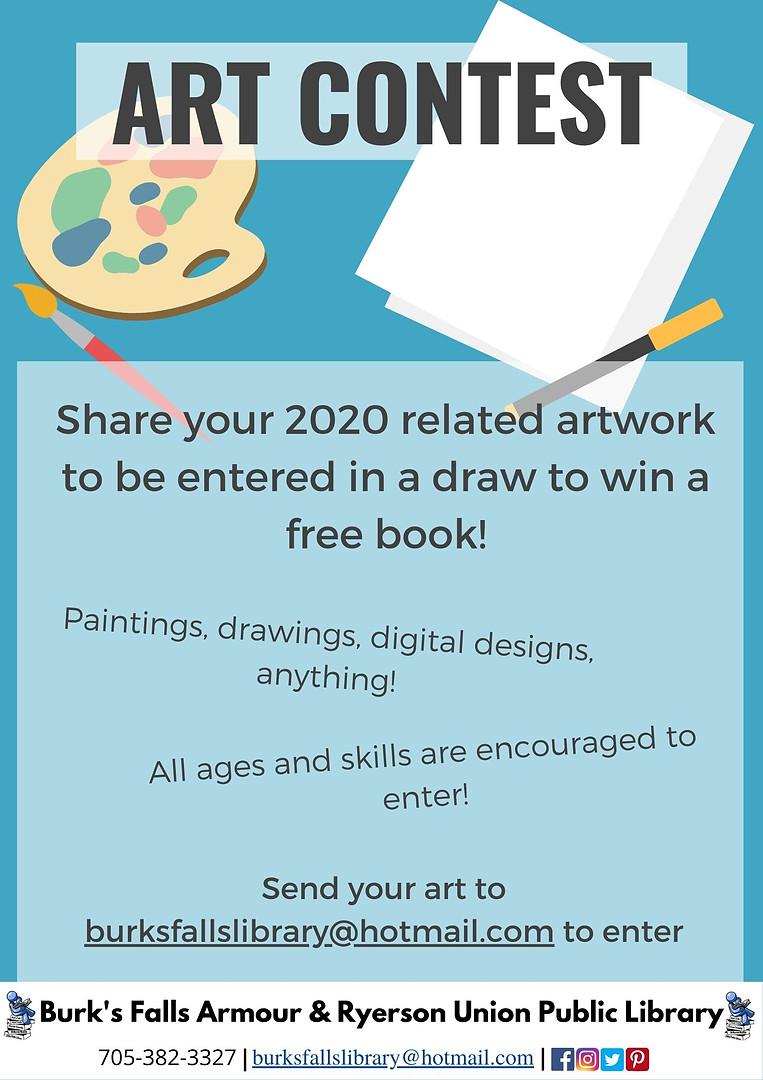 Art Contest 2021.jpg