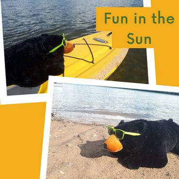 Fun in the Sun.png