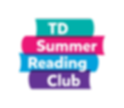 TDSRC_Logo_colour_ENG.png