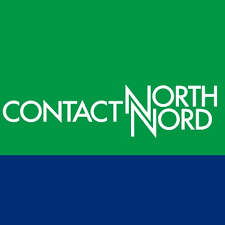 Contact North.png