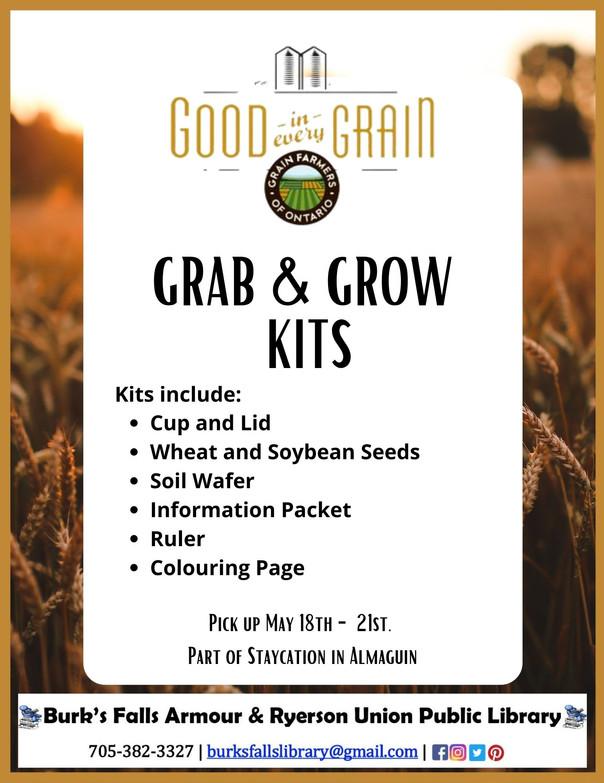 Grab & Grow Kits.jpg
