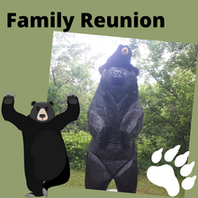 Family Reunion.png