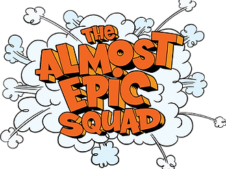 Almost Epic Squad.png