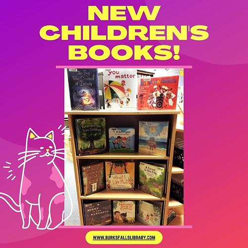 New Children's Books!.jpg