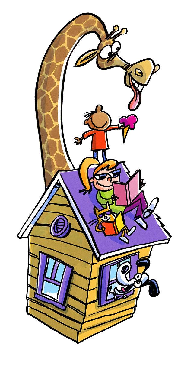 3fb9d09a-2e31-4015-af0a-5953a77f736a_giraffe+house.jfif