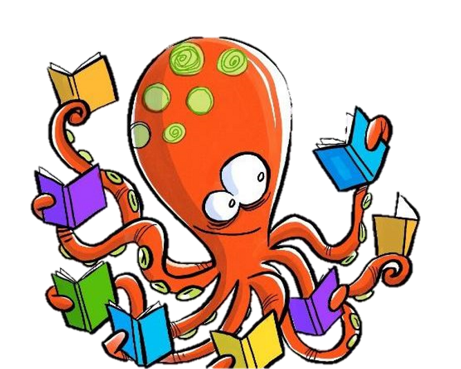 OctoGuy.png