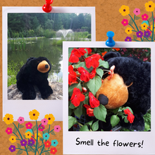 Smell the flowers!.png