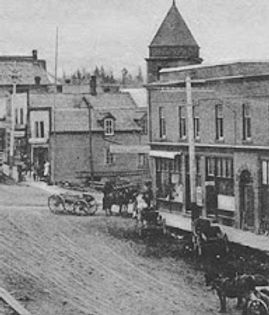 Burk's Falls local history.jpg