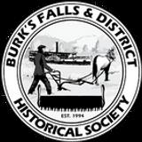 BF+Historical+Society+Logo-140w.png
