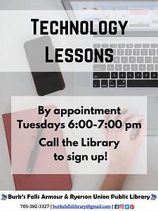 Technology Lessons (4).jpg