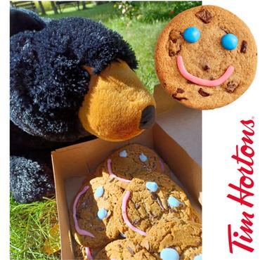 Tim's Smile Cookie.png