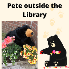 Copy of Travels with Pete the Bear (1).png