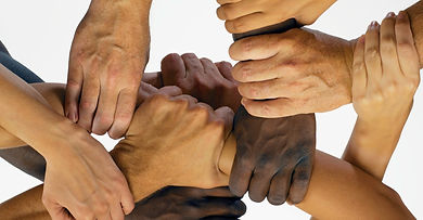 different-skin-color-hands.jpg
