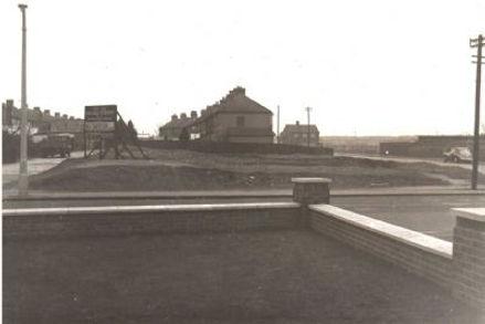 Early church building.jpg