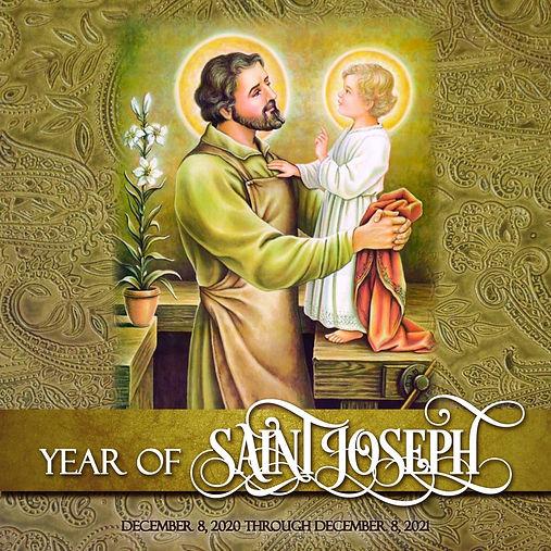 Year-of-St-Joseph-1024x1024.jpg