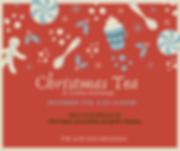 Christmas Tea.png