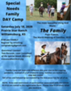 2020 Family Camp-COVID (002).png