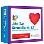 adaptivereconciliation.jpg
