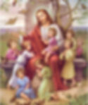 images-of-jesus-christ-with-children-2.j
