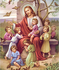 images-of-jesus-christ-with-children-2.j