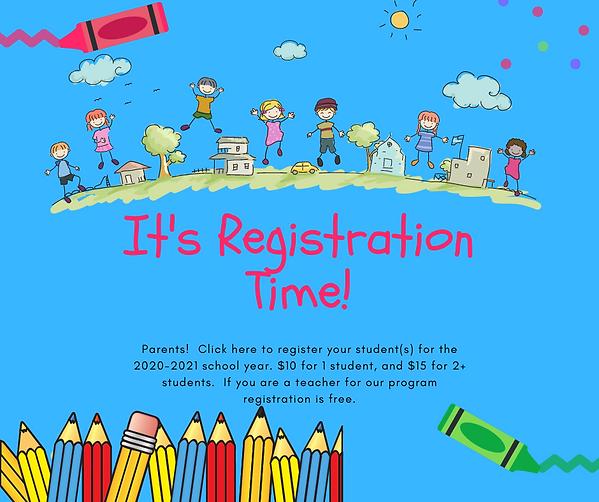 registration20-21.png