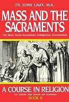 Mass&Sacraments.jpg