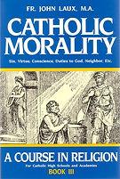 CatholicMorality.jpg