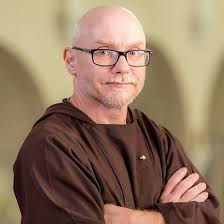 Fr.barnabaspic.jpg