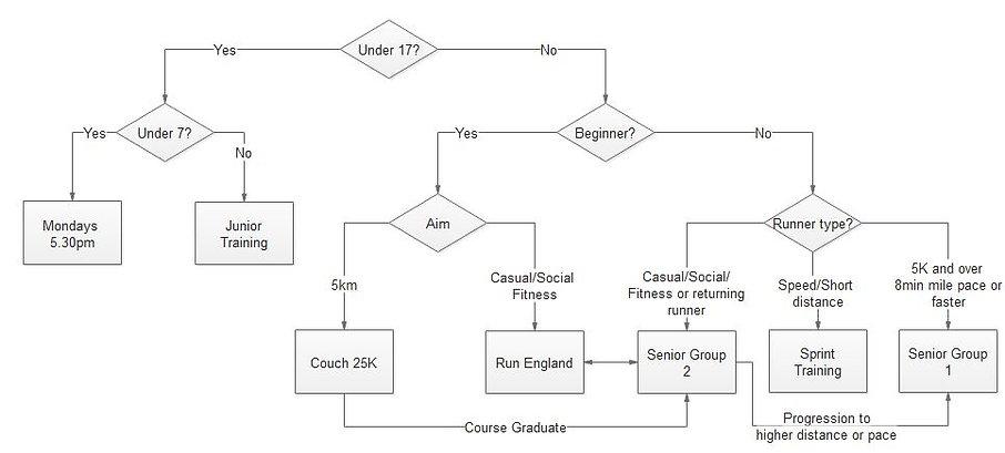 Training Flow chart.JPG