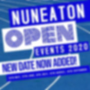 NuneatonOpenEvents2020.jpg