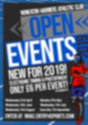 Nuneaton Open Series Flyer.jpg