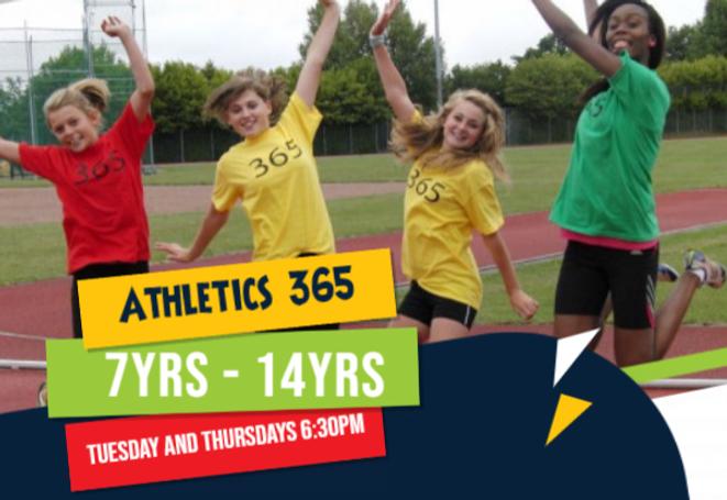 athletics365.png