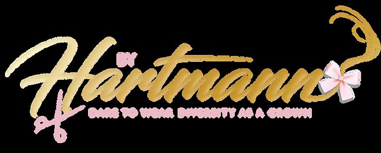 ByHartmann_Logo_Gold.png