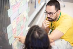 Hackathon Social