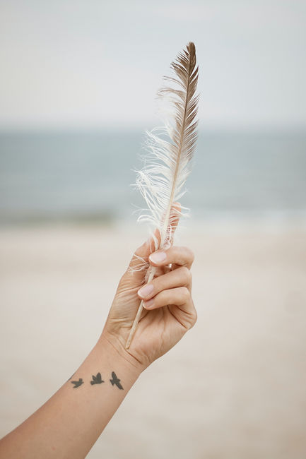 person-holding-a-feather-2897914.jpg